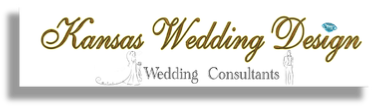 Kansas Wedding Design, Topeka, Kansas, Planner, consultant, Wedding, Reception, Lawrence, Manhatten
